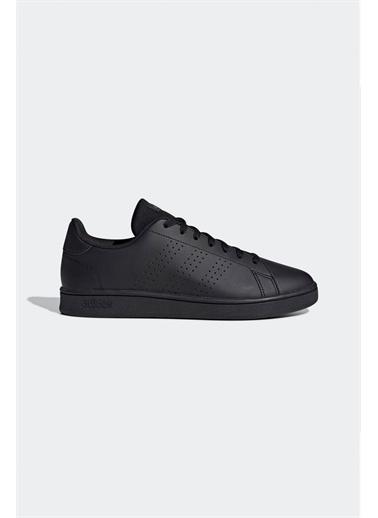 adidas Advantage Base Erkek Günlük Ayakkabı Ee7693 Siyah